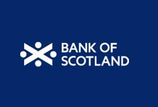 Bank-of-Scotland in england british banks