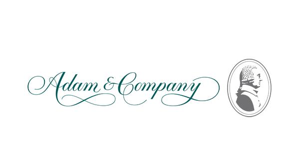 adam and company bank adambank private banking bank of england britain british