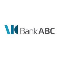 bank abc in england britain british london arab banks