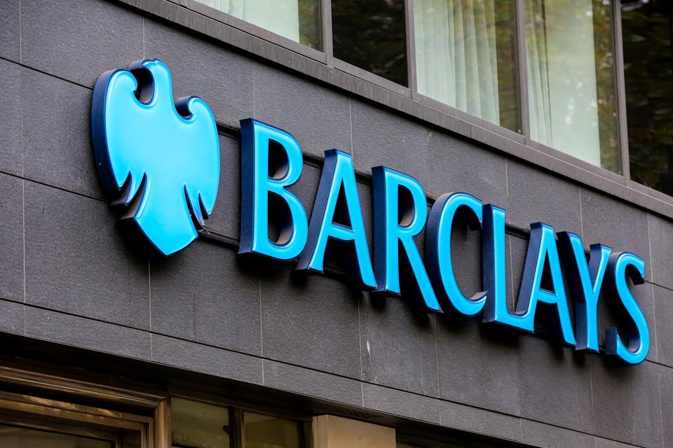 barclays bank credit card loans