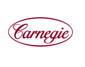 carnegie-investment-bank-in-uk-british-bank