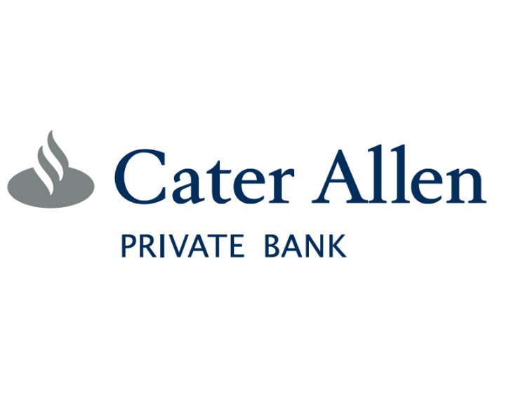 cater allen private bank in uk british bank united kingdom