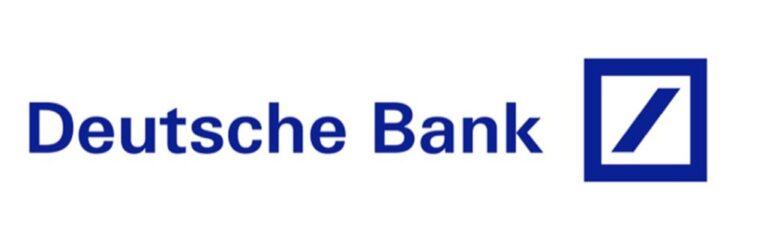 deutsche bank in uk england british banks