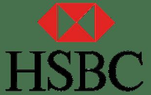 hsbc uk united kingdom england britain bank of british