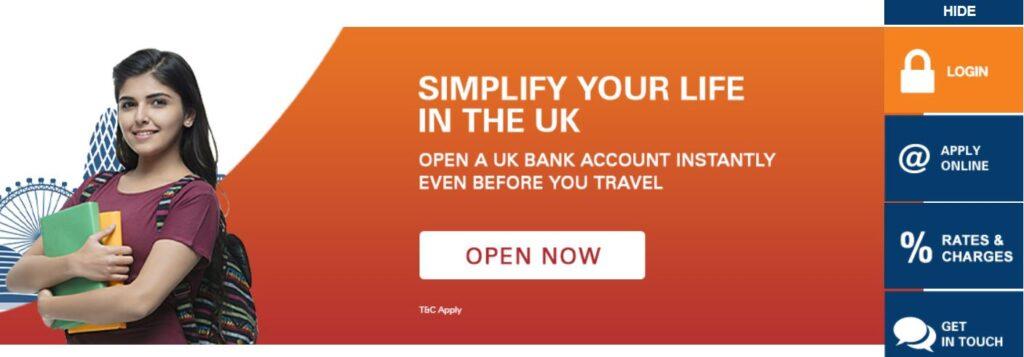 icici bank online banking login