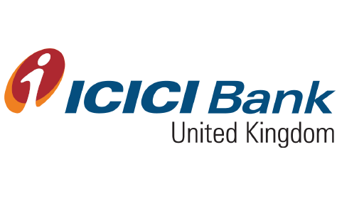 icici bank uk