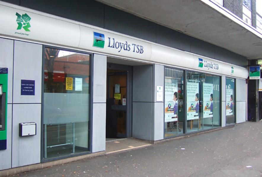 lloyds bank near me branch