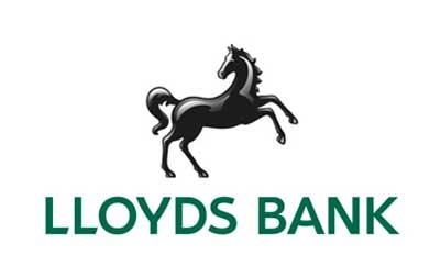 lloyds tsb bank of the british in england britain bank