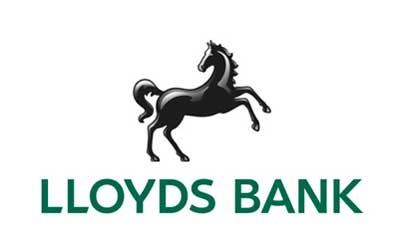 lloyds tsb bank of the british in england britain bank