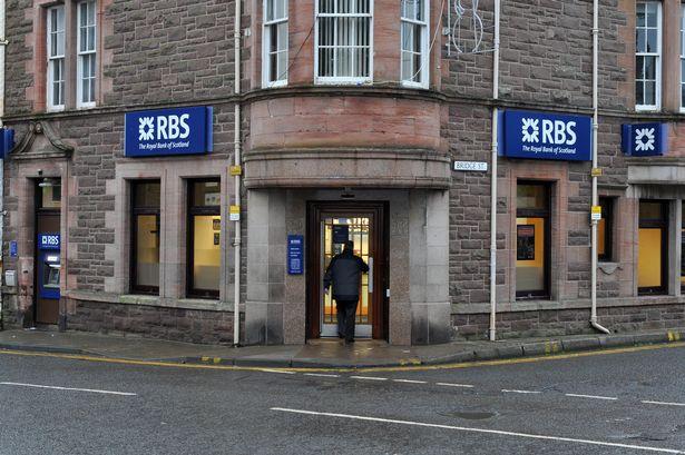 rbs bank near me