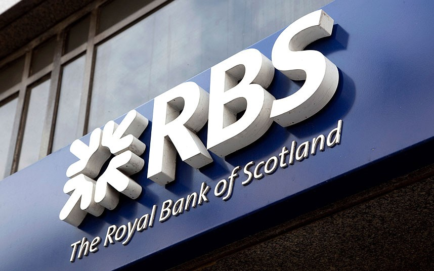 rbs digital online bank the royal bank of scotland
