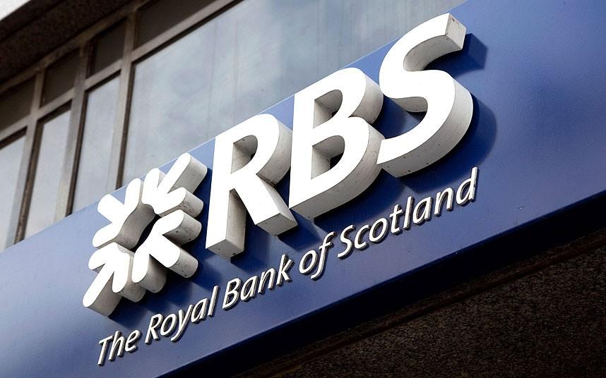 rbs digital online bank the royal bank of scotland