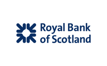 rbs rbsbank royal bank of scotland bank of british in the england