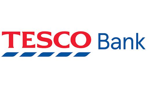 tesco-bank-online-banling-login-sing-in