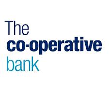 the cooperative bank co-operative bank uk england britain british
