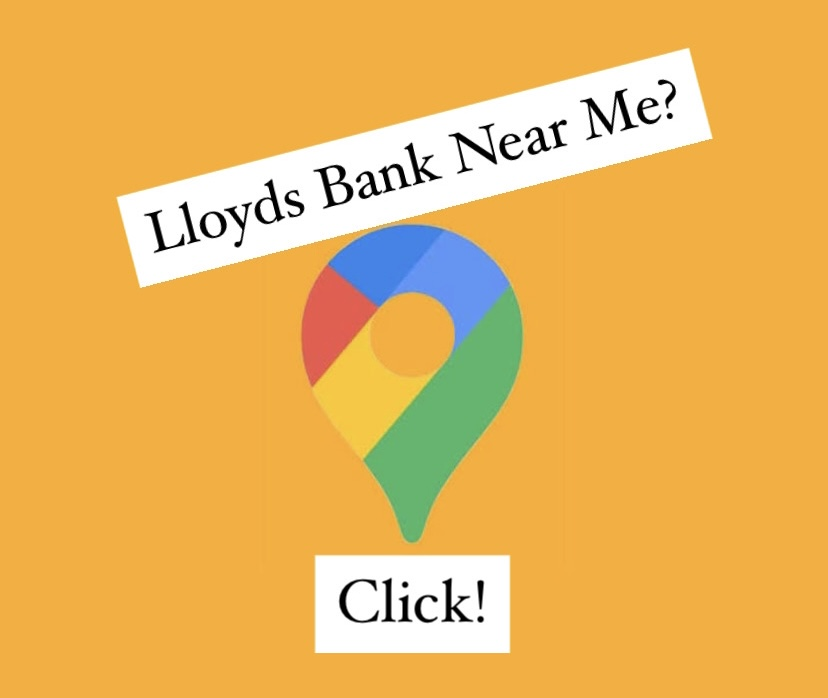 lloyds bank near me - branchs and atms - finder