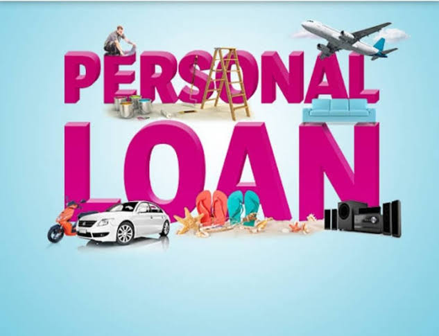 get a personal loan in uk banks