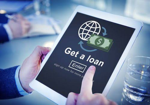 how to get a low interest loan
