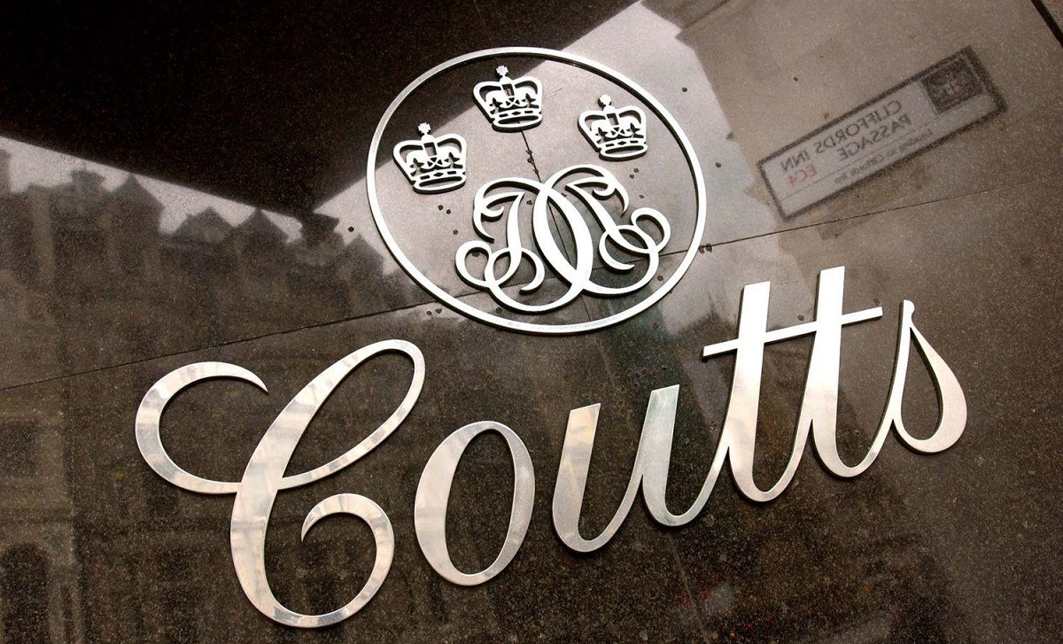 coutts bank online banking