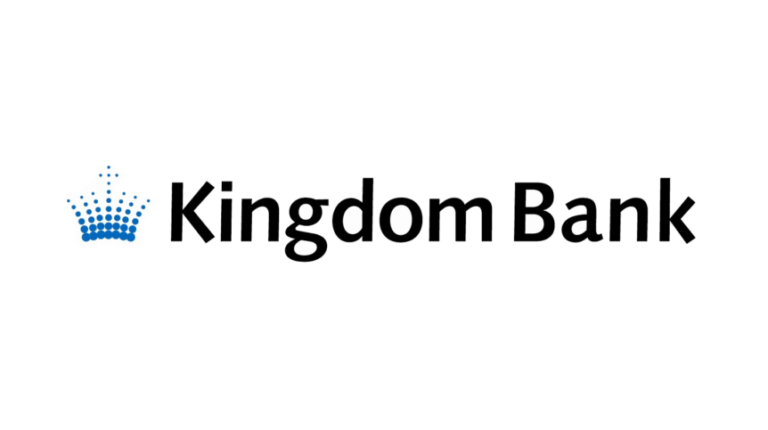 kingdom bank online banking near me