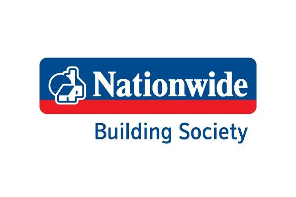 nationwide bank near me