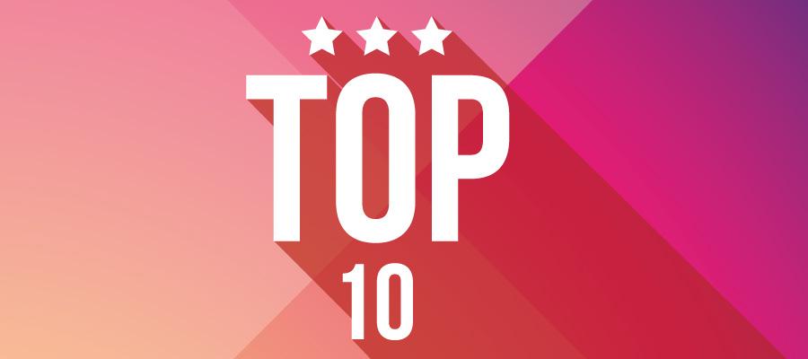 top10 british bank in united kingdom uk
