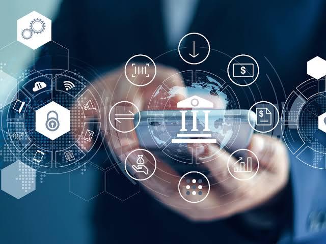 digital banks in uk