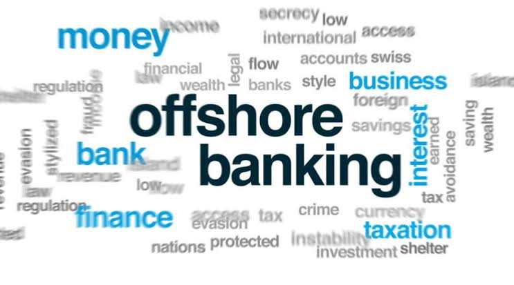 what is offshore banking - offshore banks