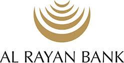 arab banks in uk - al rayan bank