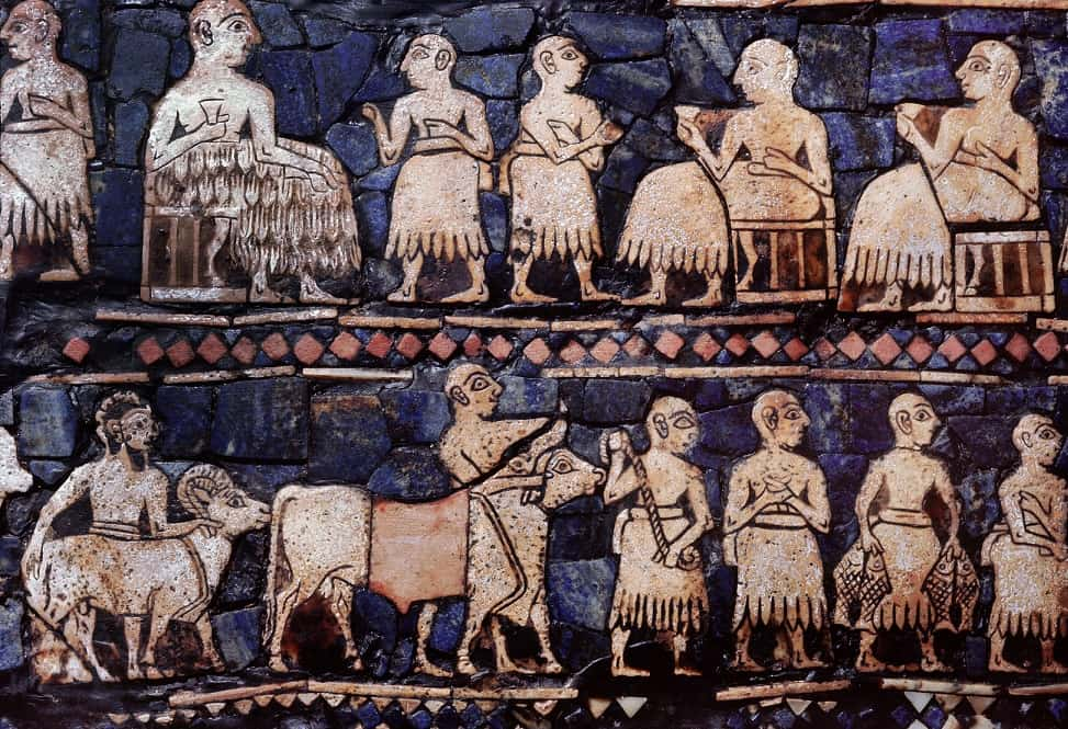 Sumerians-history-of-banking-min