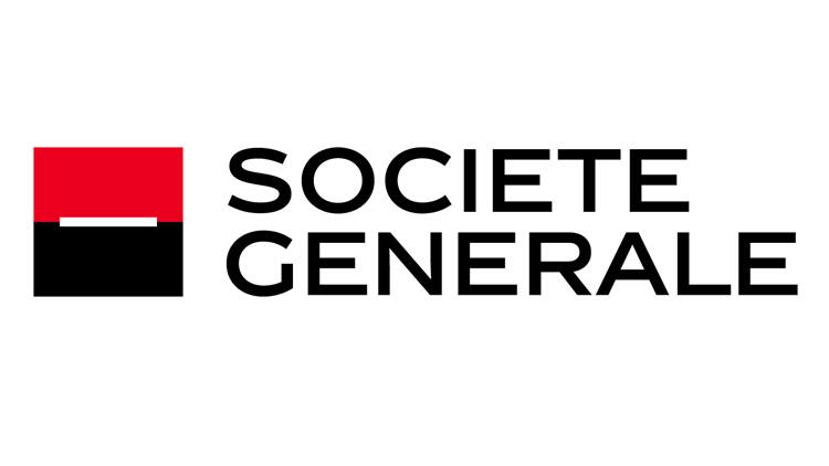 which banks is largest bank in france societe generale bank