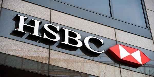HSBC-Bank-near me