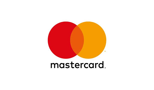 Mastercard's post-Brexit commission rates