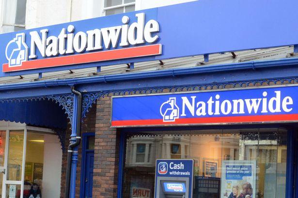Nationwide-branch-atm-near-me-online-banking-login