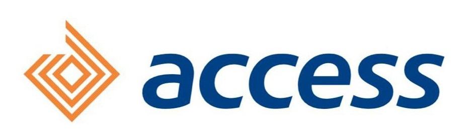 access bank online banking loan