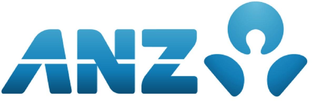 anz bank online banking login