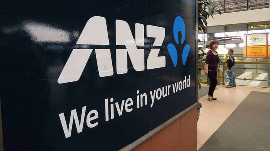 anz bank uk contact office