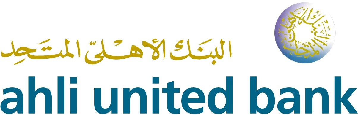 arab banks in uk ahli bank