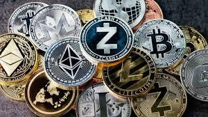 crypto coin s future news