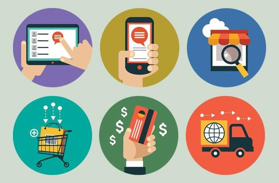 debit, credit cards Payment instruments