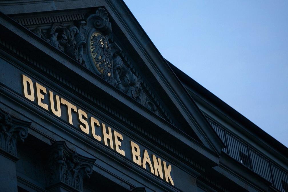 deutsche-bank-in-united-kingdom-england-london