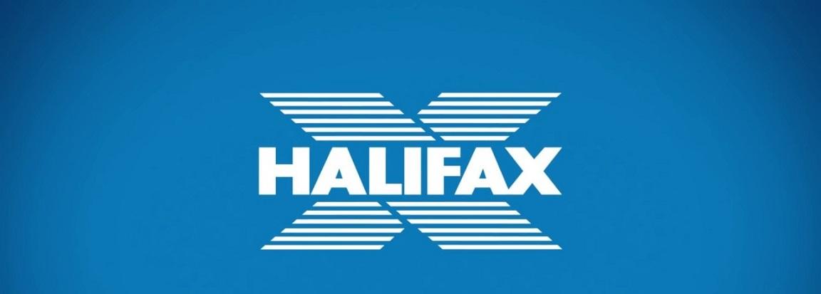 halifax online banking login internet