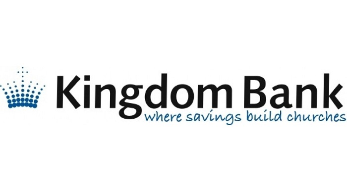 kingdom bank login