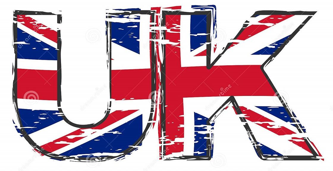 list of banks in united kingdom uk