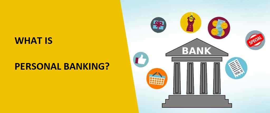what-is-personal banking