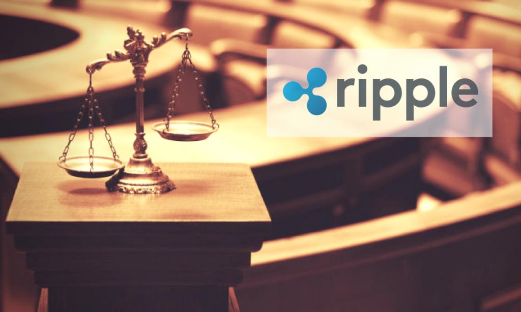 ripple case
