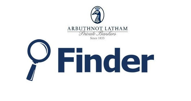 arbuthnot bank branches finder