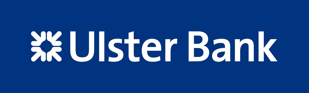 ulster bank near me login anytime