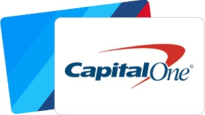 capital one uk