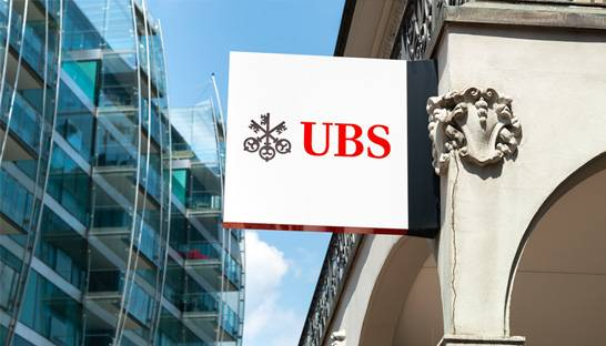ubs bank branches and atms